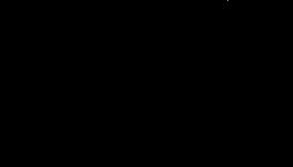 Punk Me Tender Logo